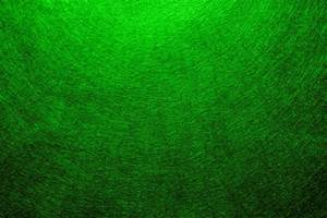 Vintage Dark Green Soft Fabric Background Texture - PhotoHDX