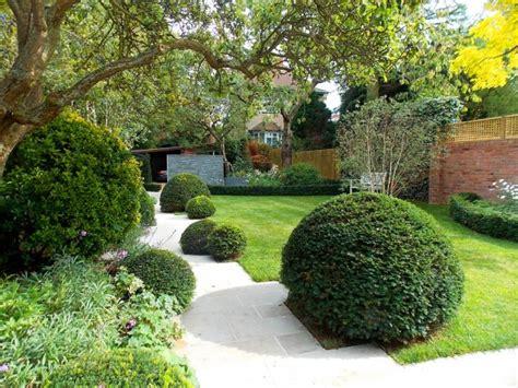 designs landscape impeccable transitional spring source