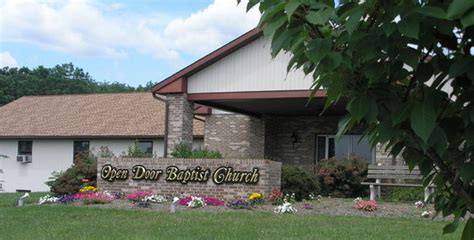 open door baptist church open door baptist church lebanon pa 187 kjv churches