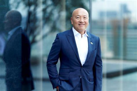 'ไทยยูเนี่ยน' ทุ่ม 3 พันล้านเตรียมซื้อหุ้นบิ๊กล็อต RBF ...