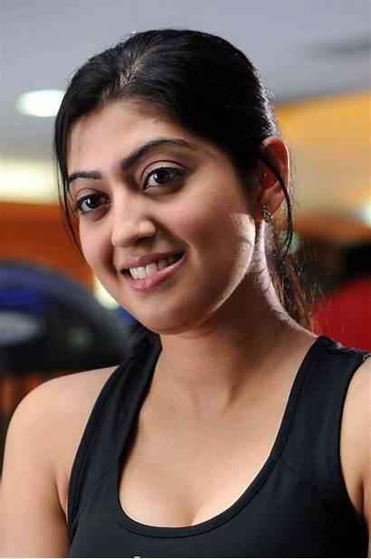 Pranitha Stills Latest Actress Jarasandha Popular Agree