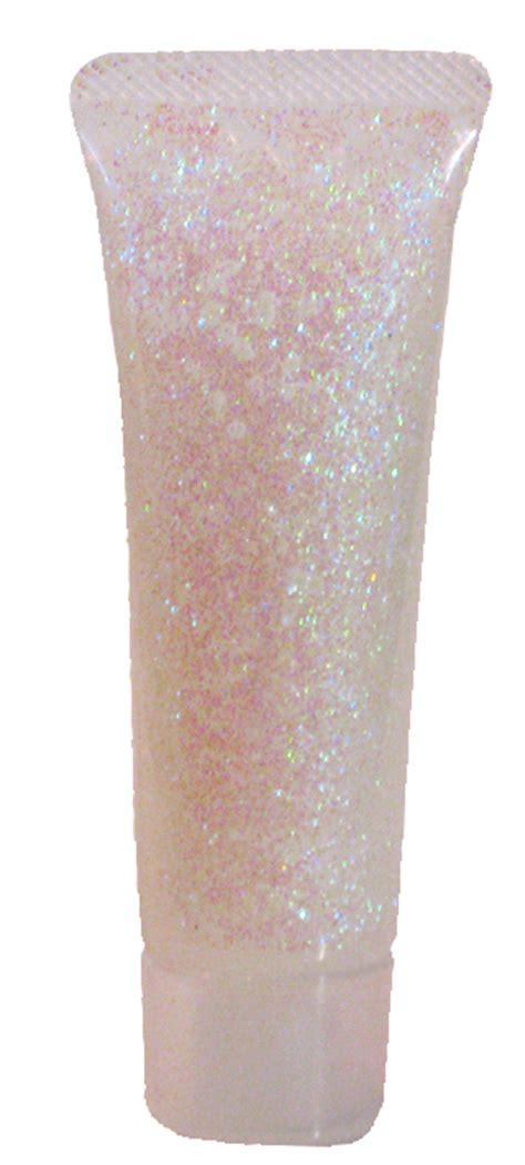 glitzer nägel glitzer gel perlmutt irisierend 18ml glitter gel glitzer produkte eulenspiegel