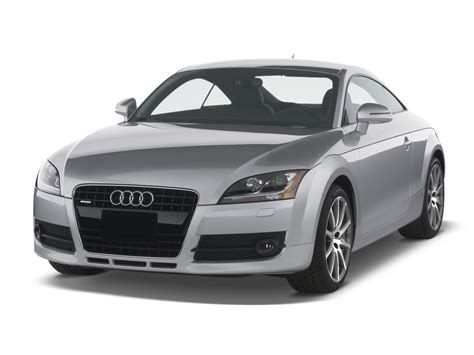 Audi Tts Coupe Backgrounds by 2009 Audi Tts Roadster Audi Convertible Sport Coupe