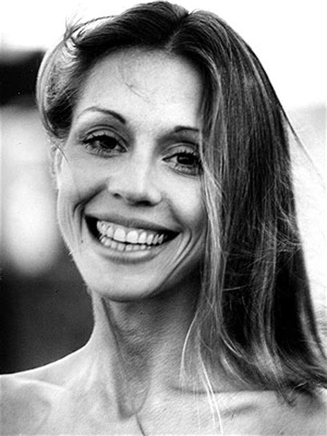 actress kate heflin actress marta heflin dies at 68 people