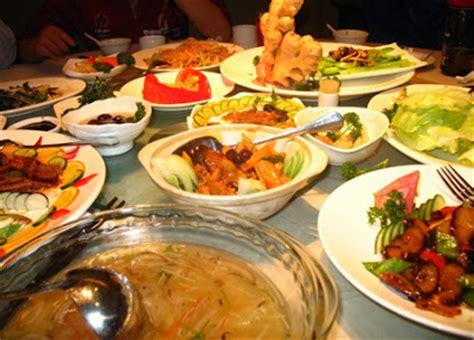 cuisine par region recettes chinoises les spécialités culinaires chinoises