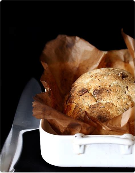 cuisiner coquelet coquelet en pâte de sel et aux aromates chefnini