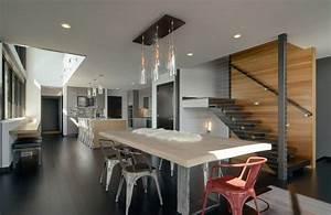 25, stunning, home, interior, designs, ideas, , u2013, the, wow, style
