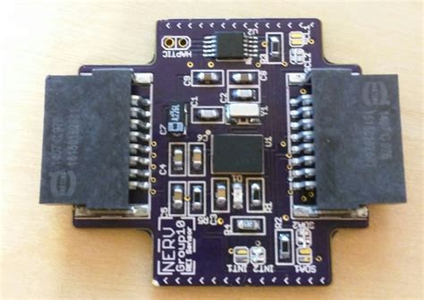 Troubleshooting Assembled Pcb Electrical Engineering