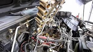 Nissan Xterra Valve Cover Gaskets