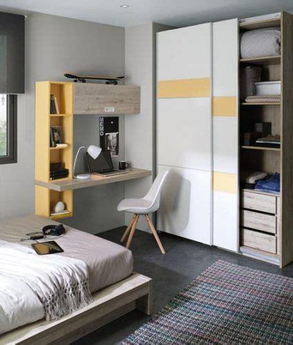 desain interior kamar tidur ukuran  meter minimalis