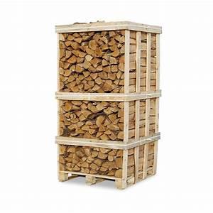 Bilder Kaufen Günstig : brennholz und kaminholz holzbriketts holzpellets brennholz g nstig kaufen ~ Buech-reservation.com Haus und Dekorationen