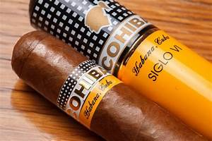 How Much Should I Pay For Cuban Cigars? - Mario's Cuban Cigars