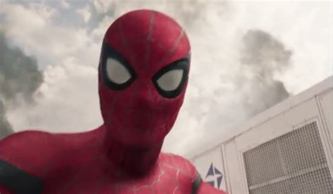 spider man homecoming box office  fans  love