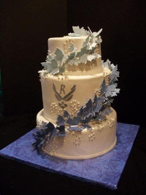 images  air force wedding ideas  pinterest