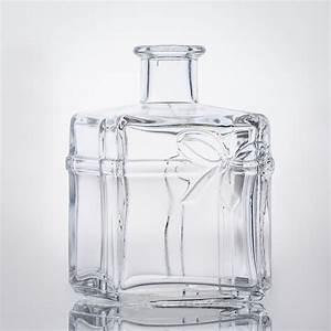 Glasflaschen Kaufen Ikea : motivflaschen g nstig online kaufen spirituosenflaschen ~ Lizthompson.info Haus und Dekorationen