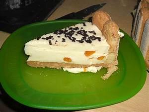 Philadelphia Torte Rezept : philadelphia torte rezept mit bild von bikegirl ~ Lizthompson.info Haus und Dekorationen
