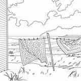 Newfoundland Coloring Pages Labrador Printable Getcolorings Lab Getdrawings sketch template
