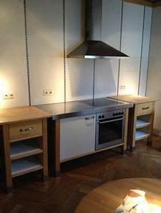 Domicil Möbel Katalog : pinterest ein katalog unendlich vieler ideen ~ Sanjose-hotels-ca.com Haus und Dekorationen
