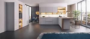 how to designing a modern kitchen interior decorating With how to design a modern kitchen
