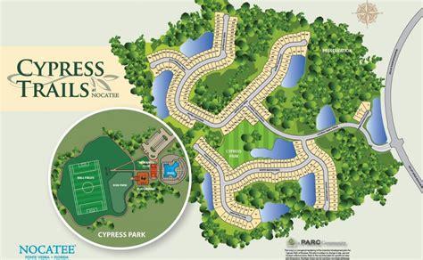 """nocatee Adds New Neighborhoods, Amenity Park""  News"