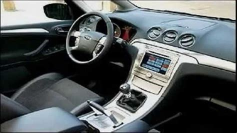 ford s max interior www imgkid the image kid has it