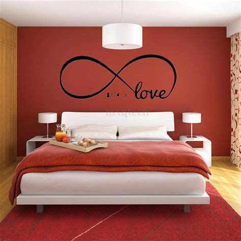 1000 ideas about bedroom wall stickers on wall stickers wall decals and wall