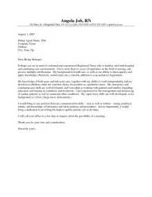 Entry Level Rn Cover Letter Entry Level Nursing Cover Letter Collegeconsultants X Fc2