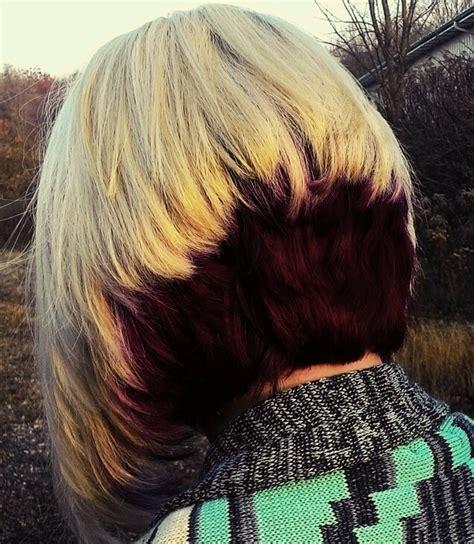 tone hair color ideas  short medium long hair
