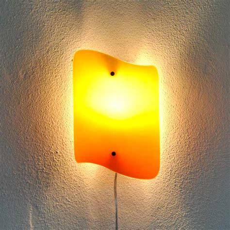 Designer Wandlampe Wandleuchte Kabel Mit Schalter Briloner