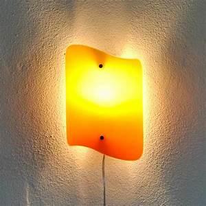 Wandlampe Mit Schalter : designer wandlampe wandleuchte kabel mit schalter briloner neu ebay ~ Watch28wear.com Haus und Dekorationen
