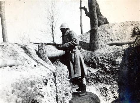 După Un Secol Fotografii De Colecție Din Primul Război Mondial Dcnews