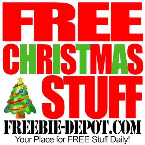 free christmas stuff 2014 free holiday stuff christmas