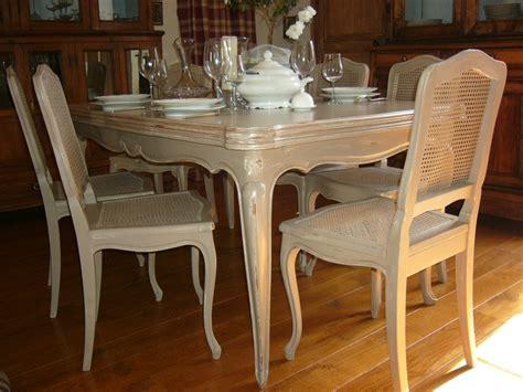 bureau d angle conforama table salle a manger louis xv