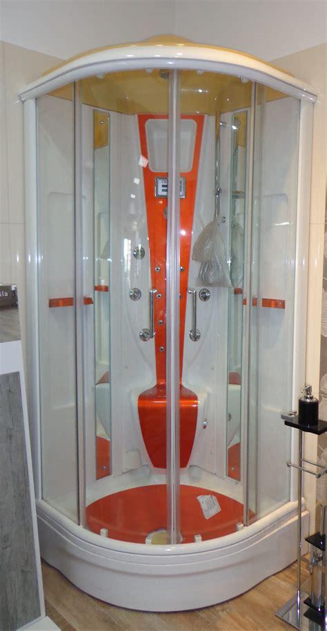 cabina doccia prezzi cabina doccia delux arredo bagno a prezzi scontati