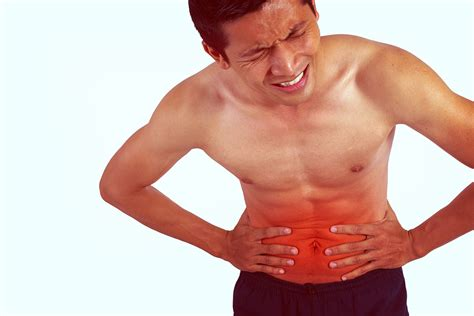 Coping With Irritable Bowel Syndrome Doctordoctor