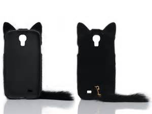 cat phone cases cat phone cases you are if you don t buy one