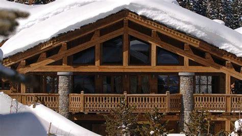 chalet les sorbiers villa 224 louer 224 alpes du nord courchevel villanovo