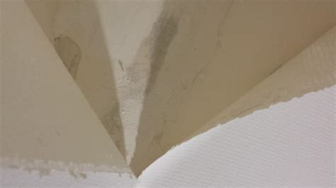 refaire un plafond de salle de bain refaire plafond salle de bain