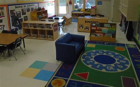 imperial kindercare daycare preschool amp early 579 | DSC03892