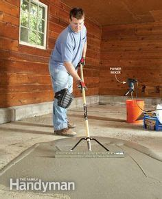 1000 ideas about concrete resurfacing on pinterest
