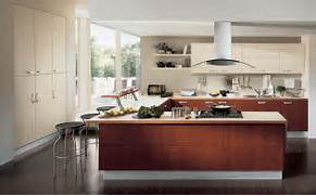 Heavenly Home Interior Beside Modern Kitchen Ideas Pict Interior Exterior Plan Kitchen Design Theme For Homes