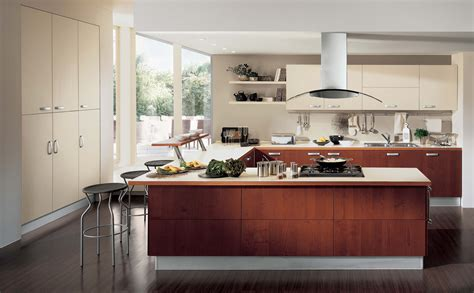 kitchen style 35 kitchen design for your home