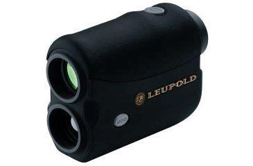 leupold digital rx i rangefinder 61450 free shipping rx i laser range finders rx 1 sale