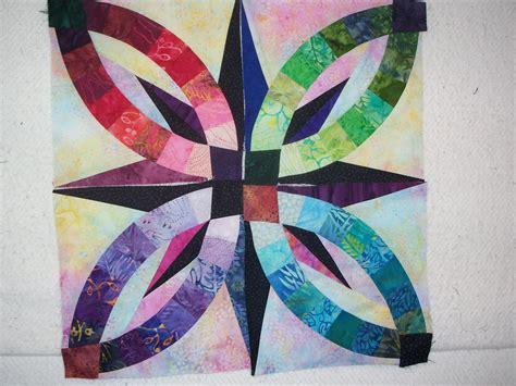 bali wedding star quilts barn quilt patterns