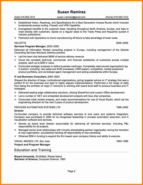 Headline For Resume by Formidable Hr Executive Resume Headline In Sle Resume