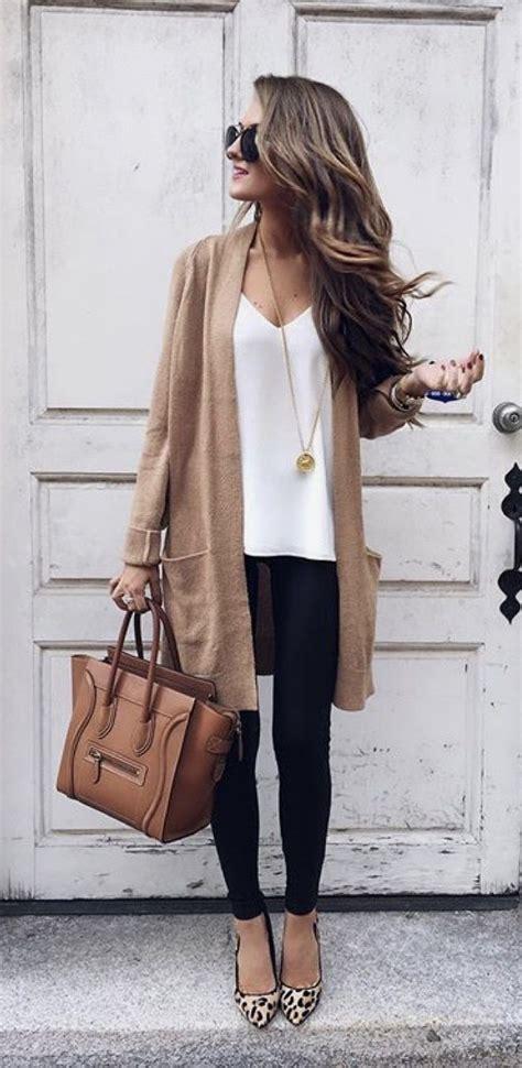 Die Besten 25+ Winter Outfits Ideen Auf Pinterest  Süße Kleid Outfits, Langarm Shirt Kleid Und