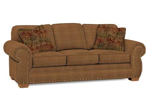 Broyhill Cambridge 5054 Sofa Collection by Broyhill 5054q1829812829679slco Cambridge Living Room Sets