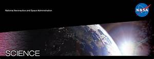 Science | NASA