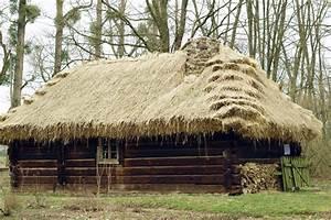Toit En Paille : images gratuites architecture vieux cabane chalet ~ Premium-room.com Idées de Décoration