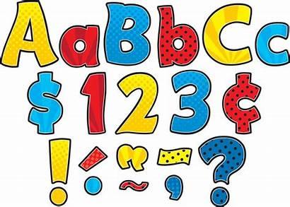 Superhero Letters Alphabet Lettering Teacher Resources